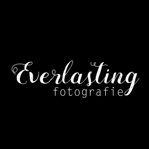 everlasting fotografie