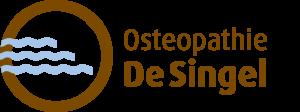 osteopathie de singel